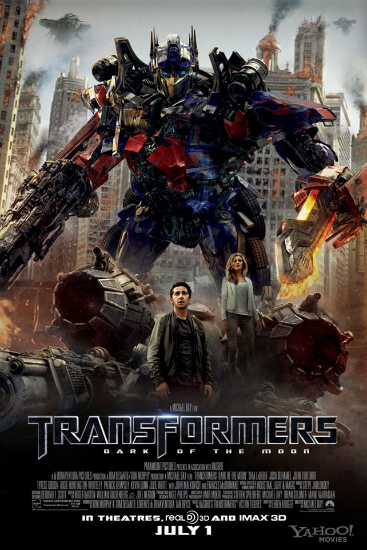 transformers-dark-of-the-moon-poster-1.jpg